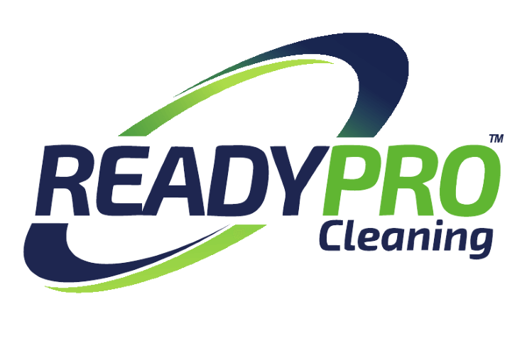 Ready Pro Cleaning